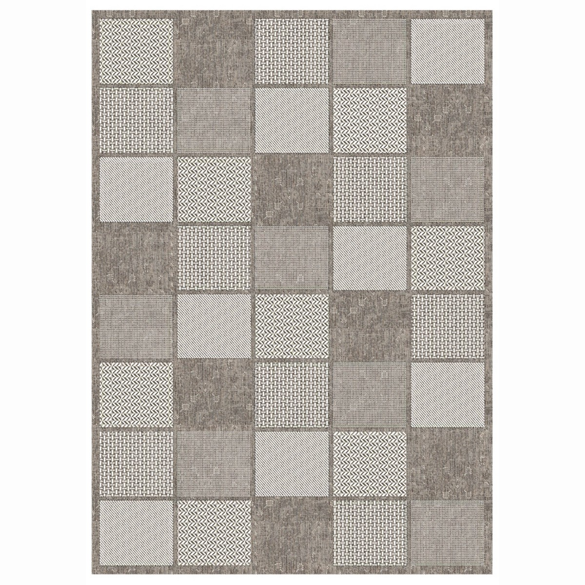 Χαλί Διαδρόμου (80×150) Royal Carpets Sand 85 E