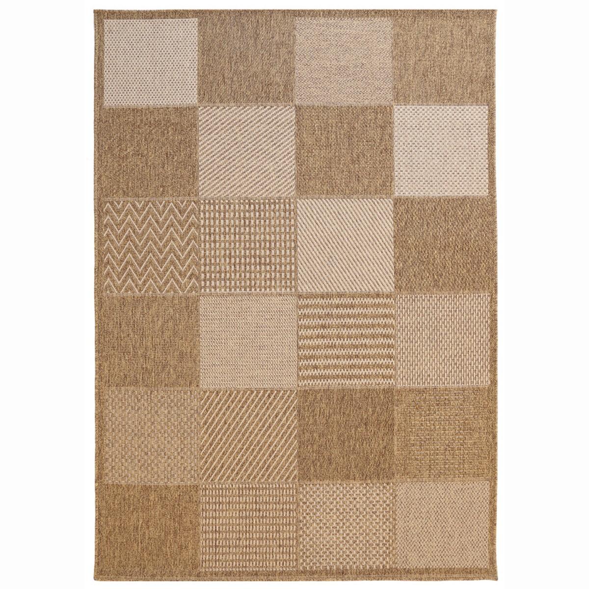 Καλοκαιρινό Χαλί (133x190) Royal Carpets Replay 526 X