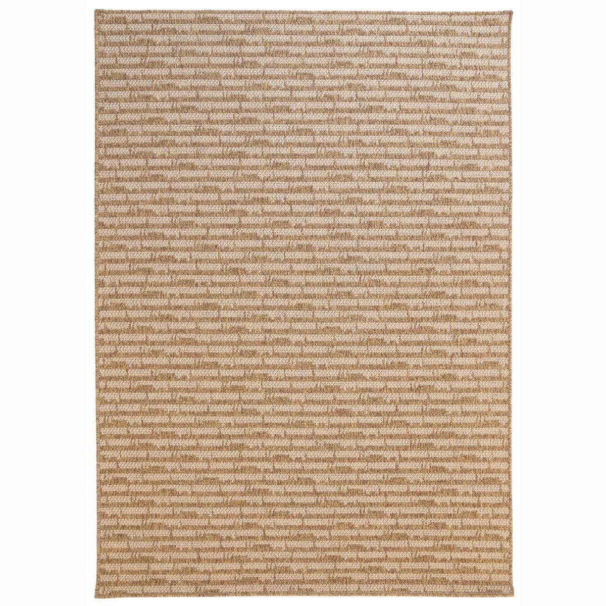 Καλοκαιρινό Χαλί (133x190) Royal Carpets Replay 530 X