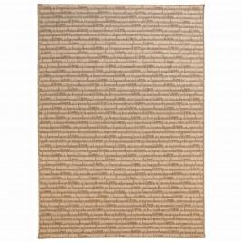 Χαλί Διαδρόμου (80x150) Royal Carpets Replay 530 X
