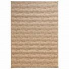 Χαλί Διαδρόμου (80×150) Royal Carpets Replay 530 X