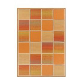 Καλοκαιρινό Χαλί (133x190) Royal Carpets Scope 612 O