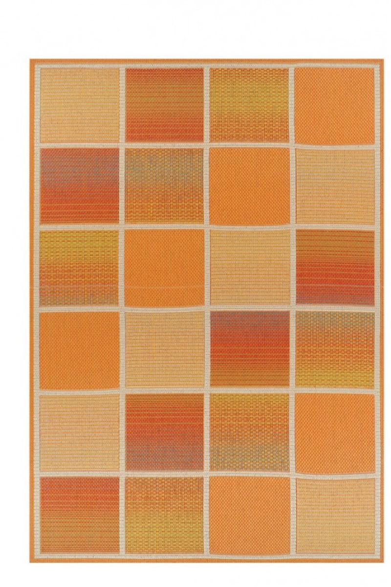 Χαλί (133x190) Royal Carpets Scope 612 O