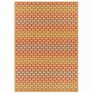 Καλοκαιρινό Χαλί (160×230) Royal Carpets Scope 614 O