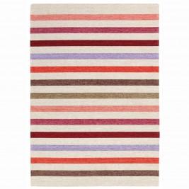 Χαλί Κρεβατοκάμαρας (75x160) Royal Carpets Laos 38X