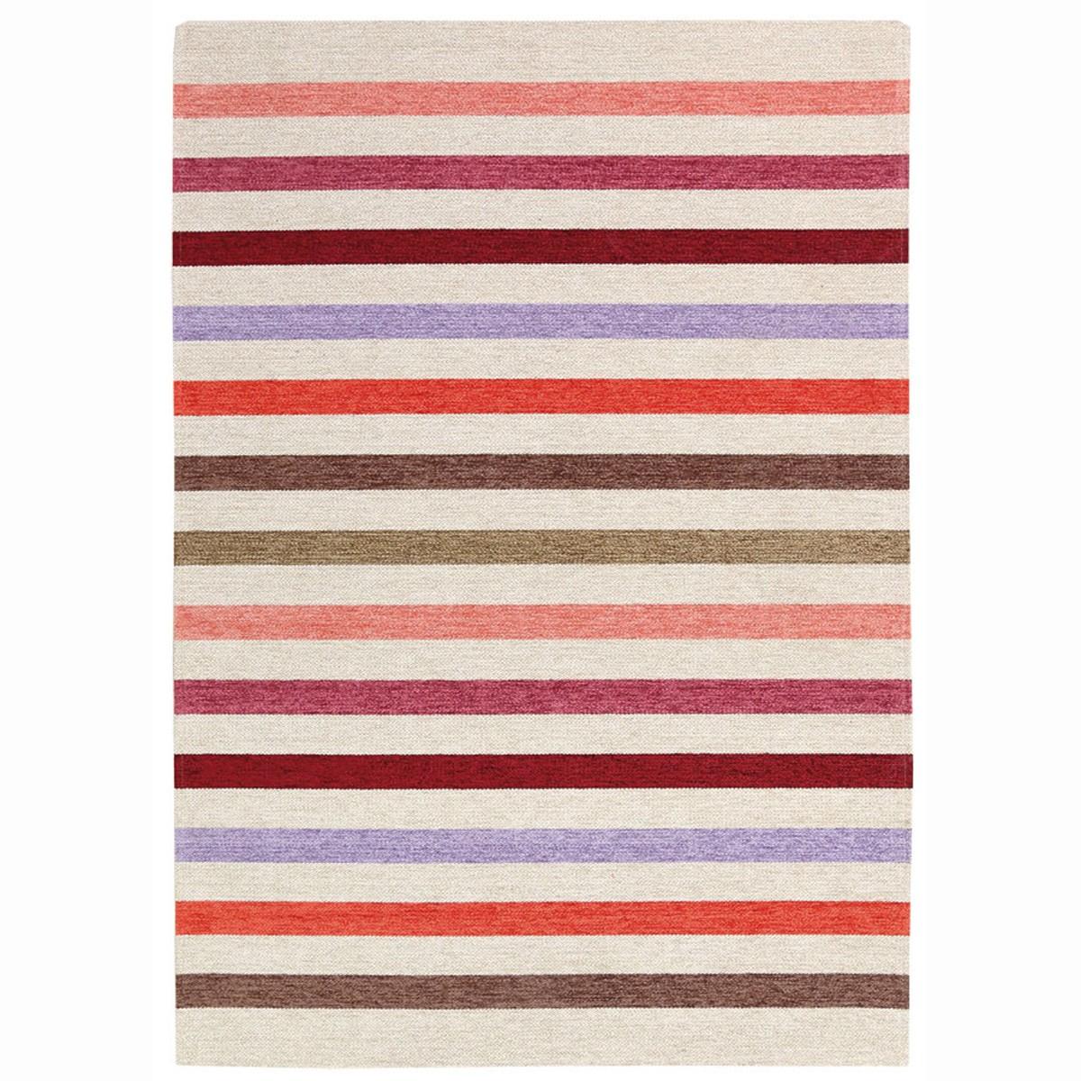 Χαλί Κρεβατοκάμαρας (75×160) Royal Carpets Laos 38X 61622