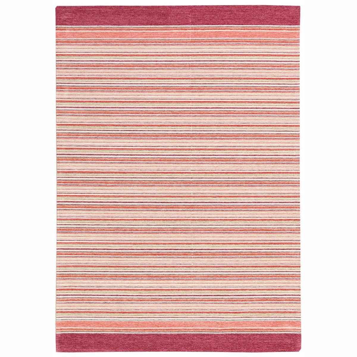 Χαλί Διαδρόμου (75×160) Royal Carpets Laos 28X