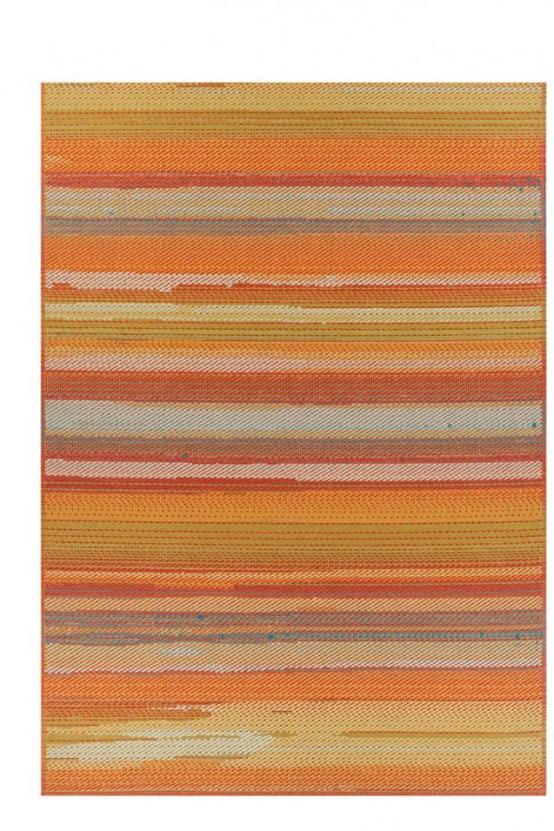 Καλοκαιρινό Χαλί (160×230) Royal Carpets Scope 4 O