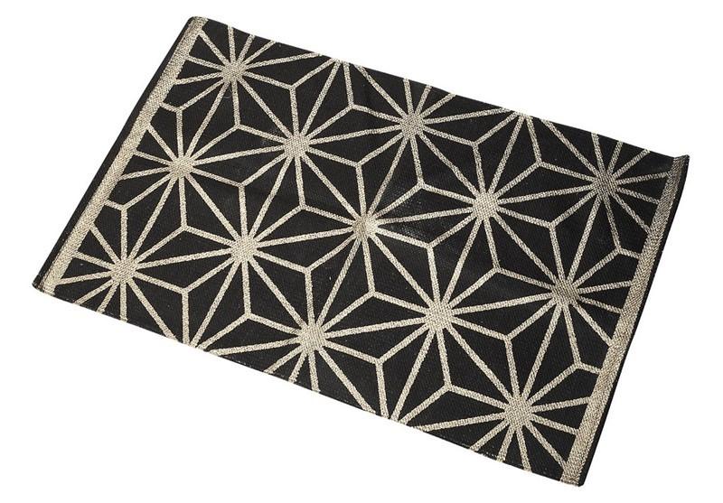 Πατάκι (60×90) Espiel OTH410
