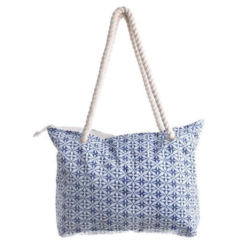 Τσάντα Θαλάσσης InArt 5-42-732-0002