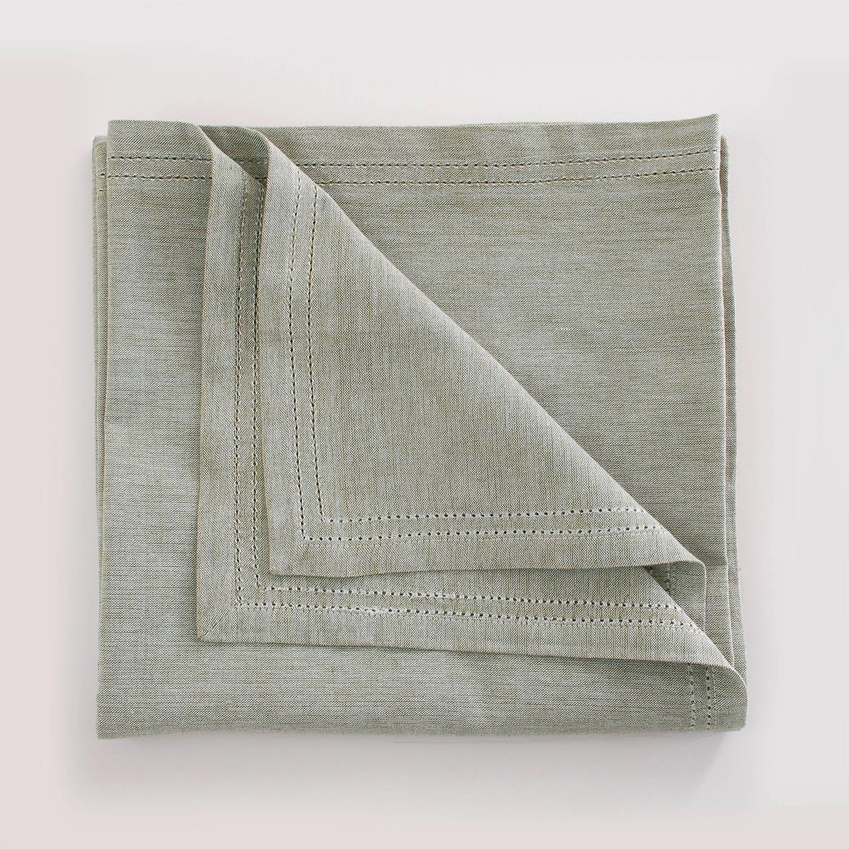 Τραπεζομάντηλο (140x220) Rythmos Alkmini