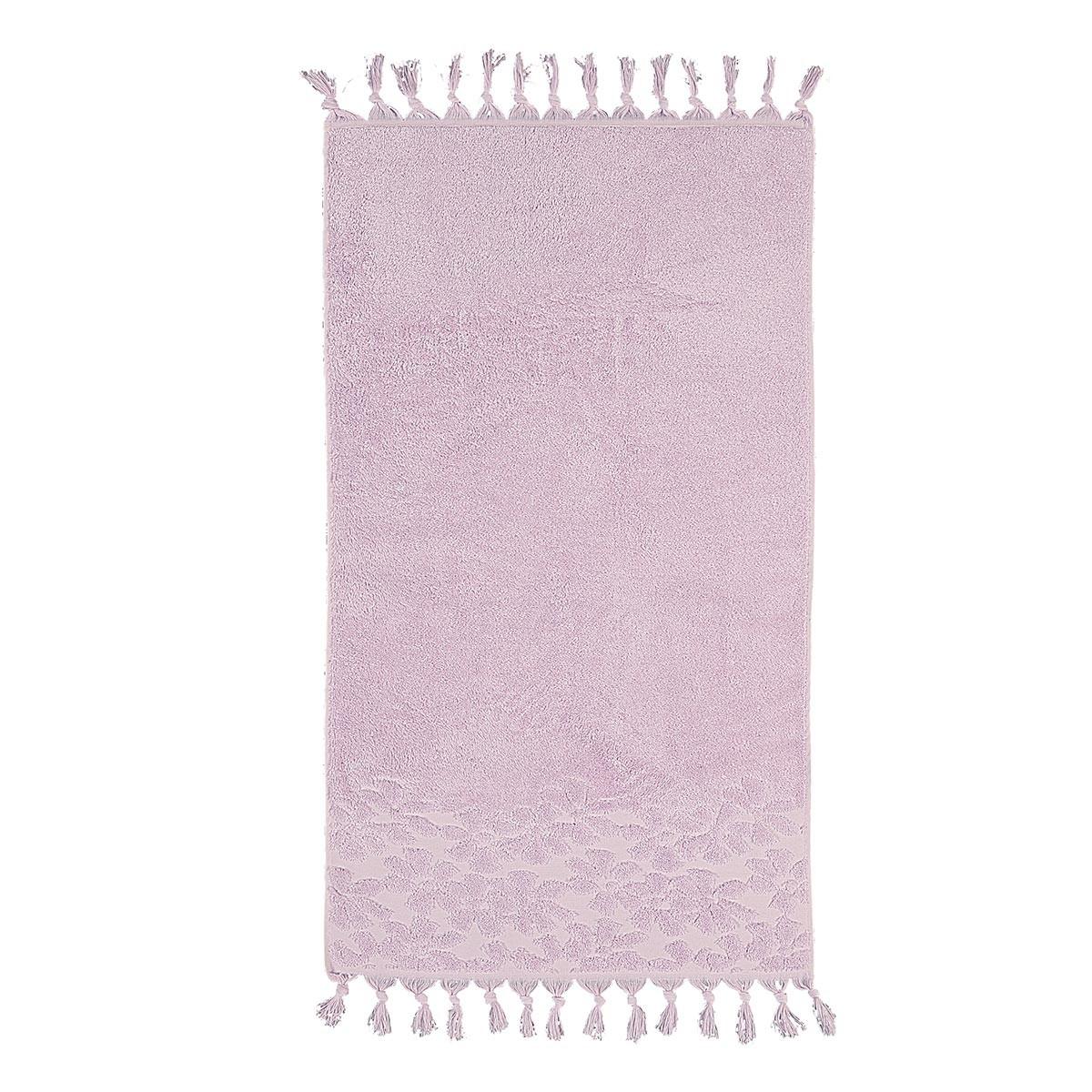 Πετσέτα Χεριών (30x50) Nef-Nef Bath Adalyn