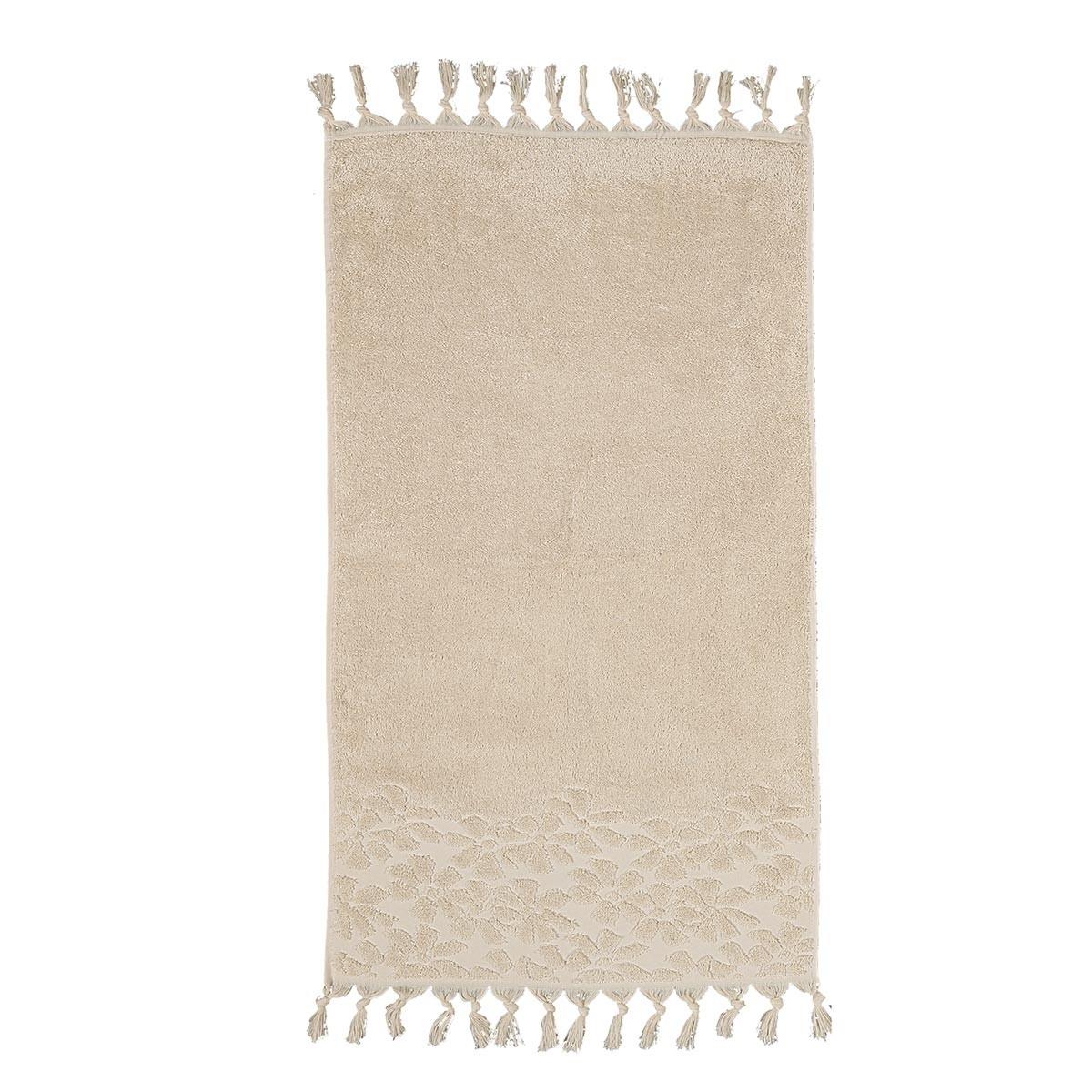 Πετσέτα Σώματος (70x140) Nef-Nef Bath Adalyn