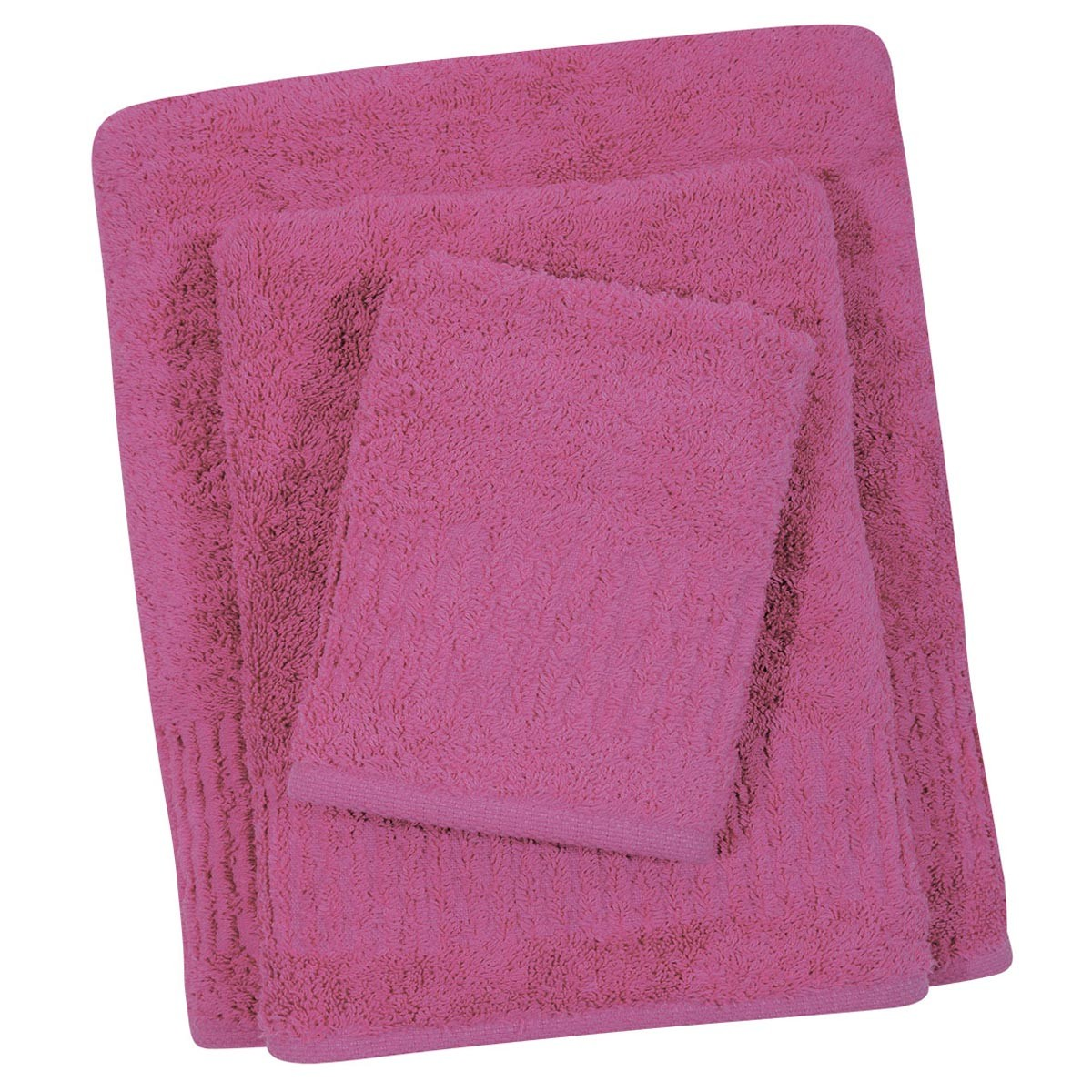 Πετσέτα Σώματος (80x150) Das Home Prestige Towels Colours