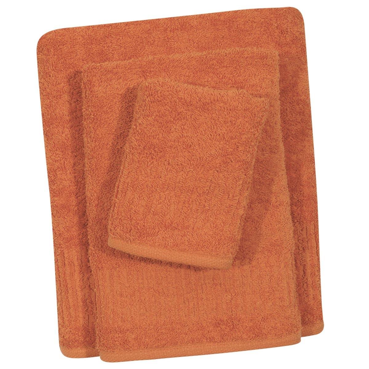 Πετσέτα Σώματος (80×150) Das Home Prestige Towels Colours