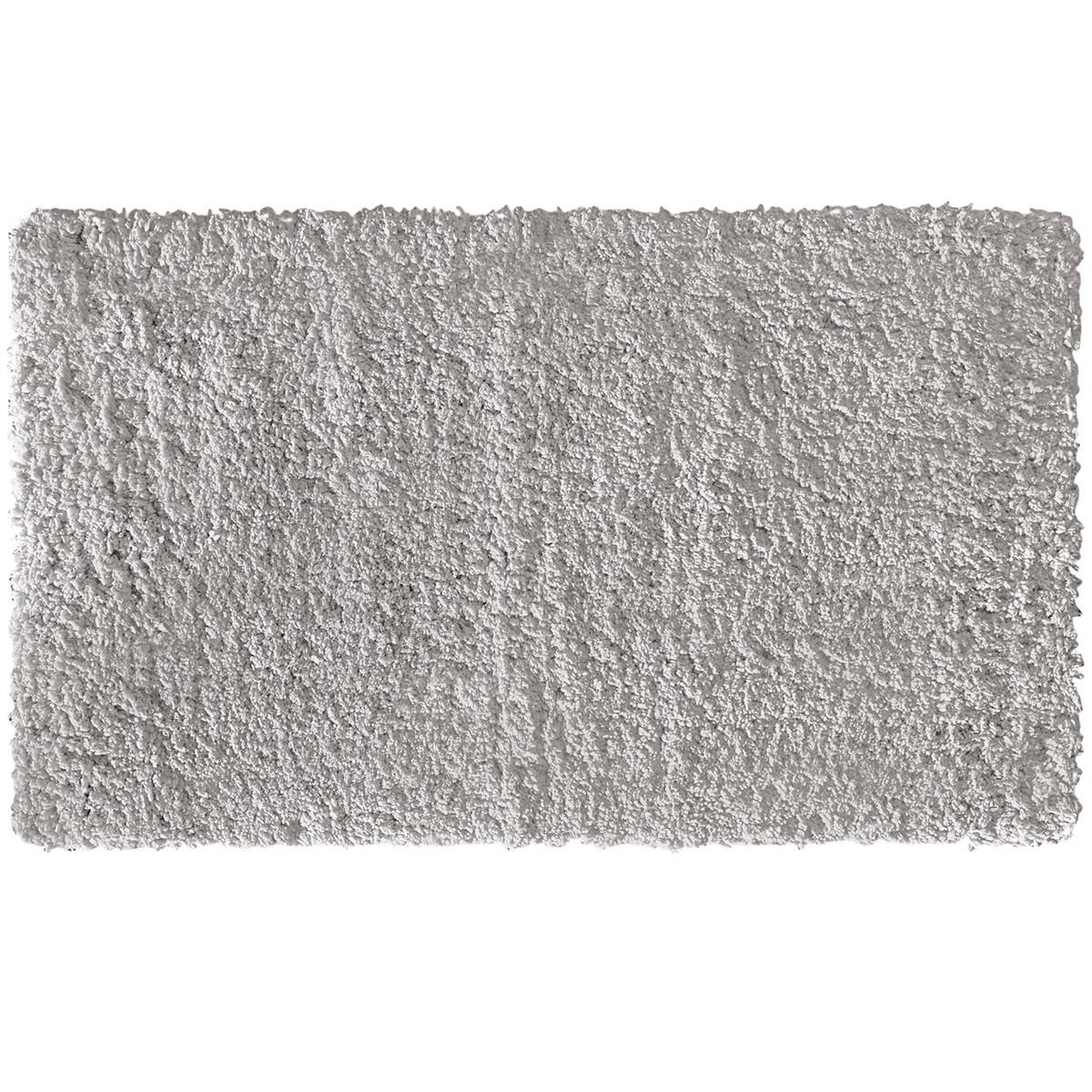 Πατάκι Μπάνιου (55×85) Guy Laroche Bellagio