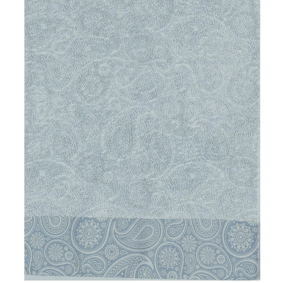 Πετσέτα Σώματος (70x140) Nef-Nef Lahour