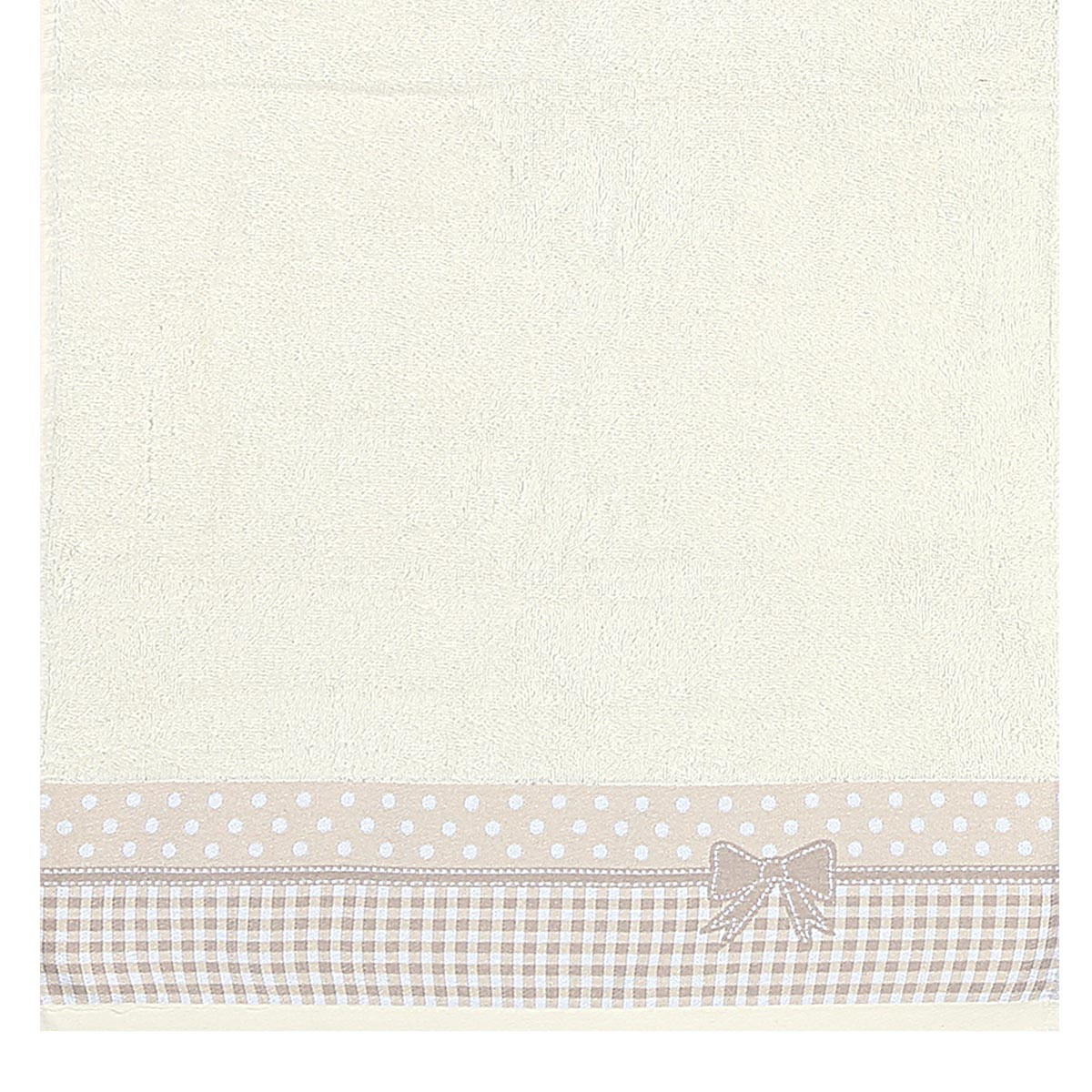 Πετσέτα Σώματος (70x140) Nef-Nef Bath Laurenn