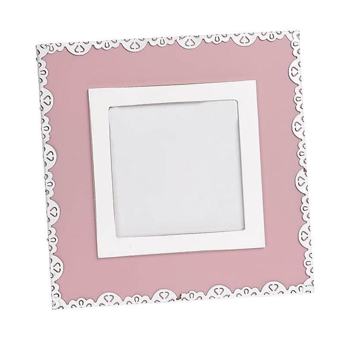Κορνίζα (10x10) InArt 3-30-193-0003