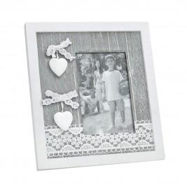 Κορνίζα (10x15) InArt 3-30-104-0080