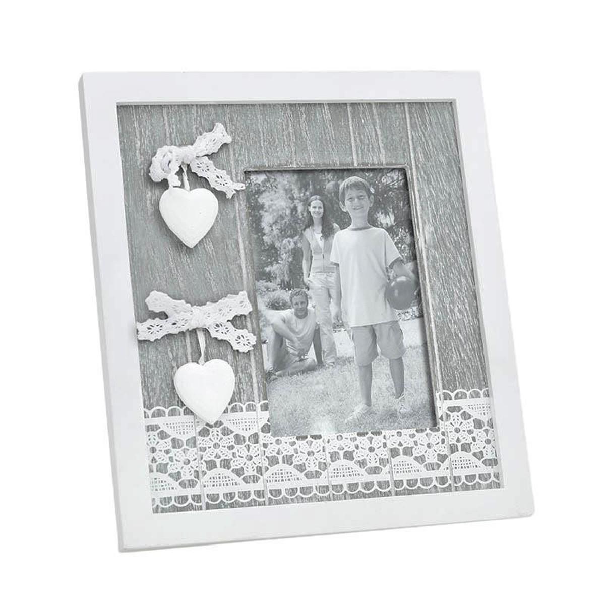 Κορνίζα (10×15) InArt 3-30-104-0080
