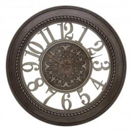 Ρολόι Τοίχου InArt 3-20-284-0056