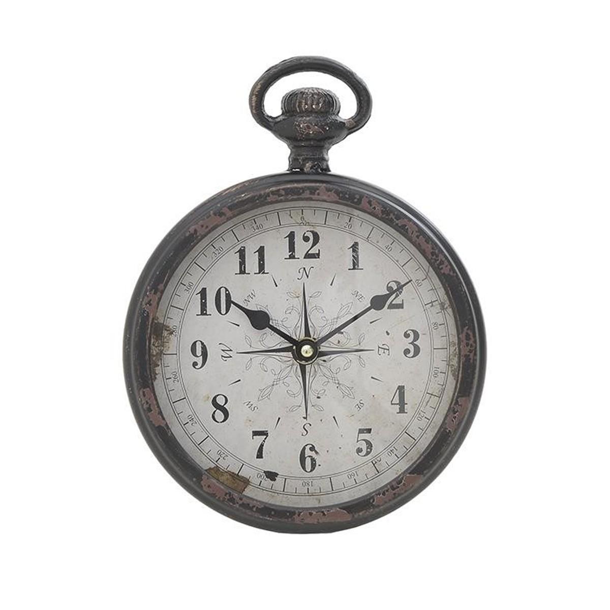 Ρολόι Τοίχου InArt 3-20-773-0265 home   διακόσμηση   ρολόγια