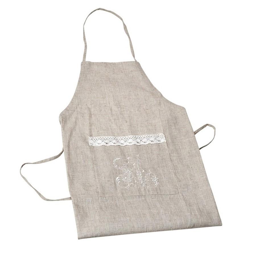 Ποδιά Espiel IHA204 home   κουζίνα   τραπεζαρία   ποδιές   πιάστρες