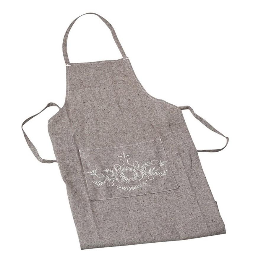 Ποδιά Κουζίνας Espiel IHA220