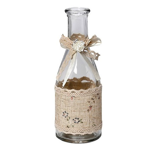 Διακοσμητικό Μπουκάλι Espiel UNA207K4