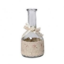 Διακοσμητικό Μπουκάλι Espiel UNA208K4