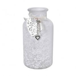 Διακοσμητικό Μπουκάλι Espiel Μικρό UNA214K4