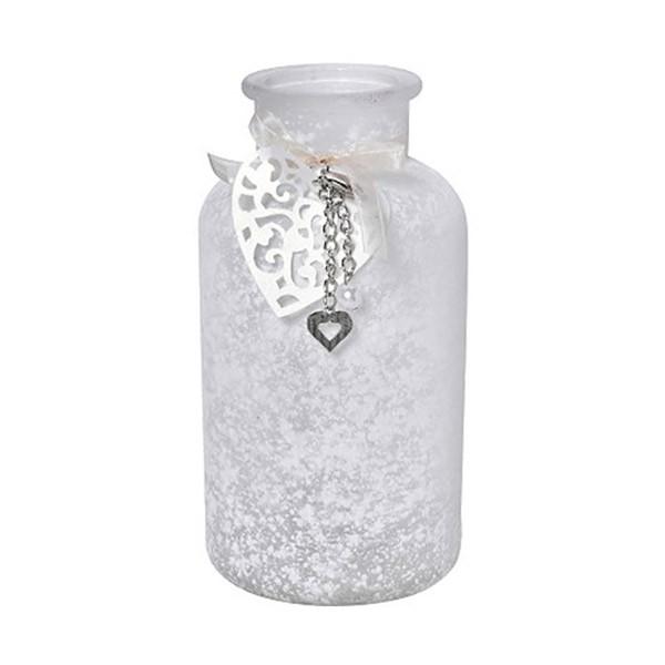 Διακοσμητικό Μπουκάλι Espiel Μεσαίο UNA216K4