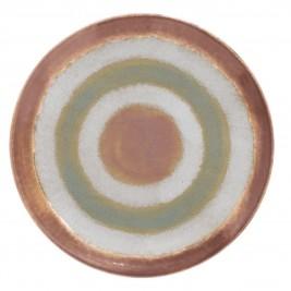 Πιατέλα Διακόσμησης InArt 3-70-663-0207