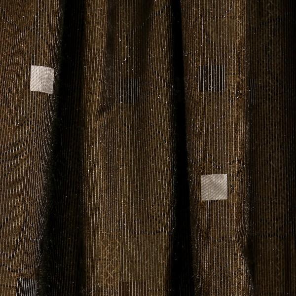 Κουρτίνα (145x320) Με Τρέσα Maison Blanche 7021112309