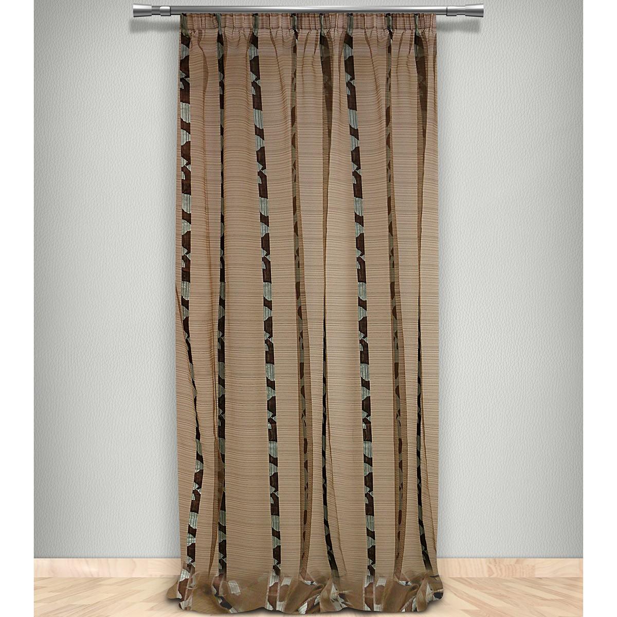 Κουρτίνα (145×300) Maison Blanche 70264183001