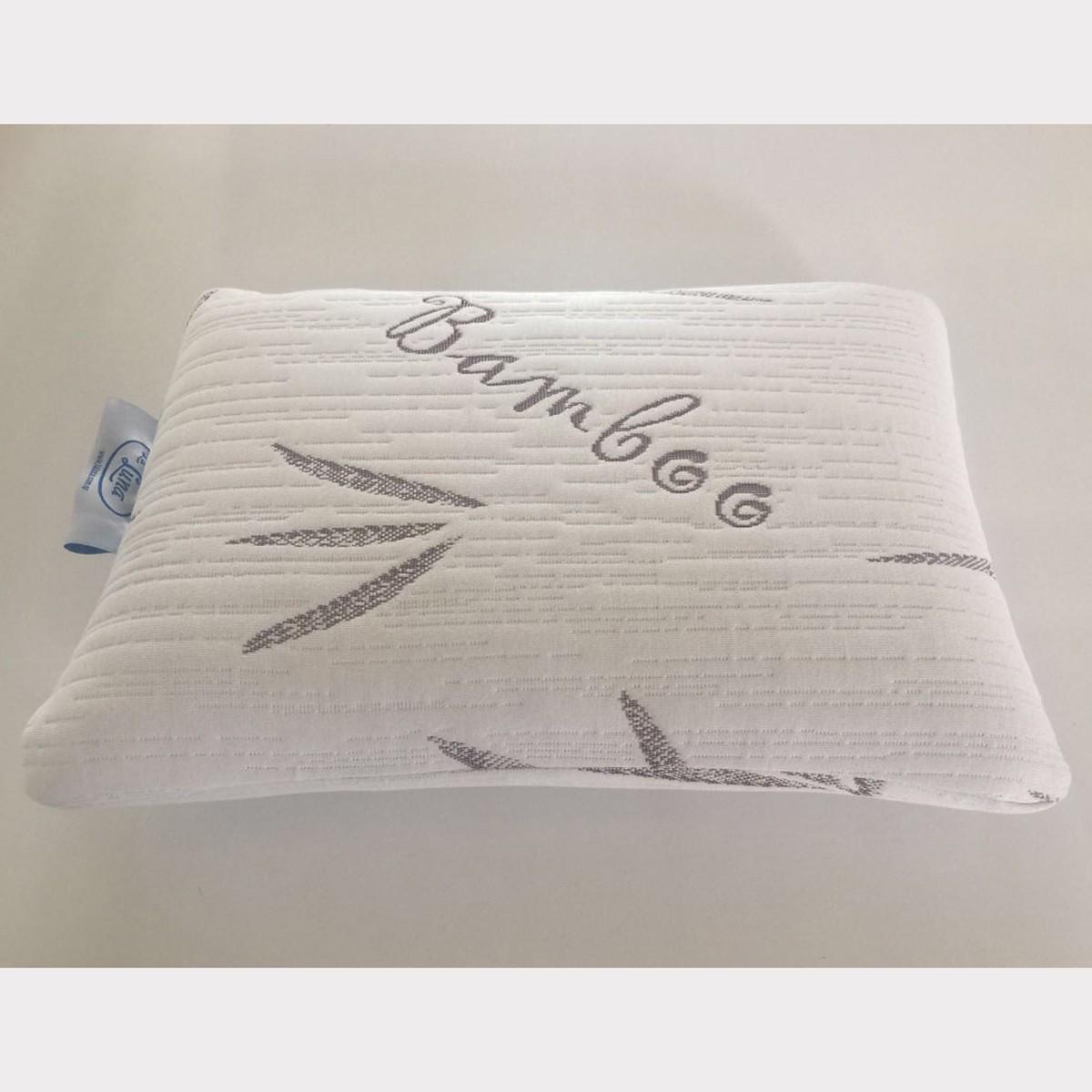 Βρεφικό Μαξιλάρι Ορθοπεδικό La Luna Baby Orthopedic home   βρεφικά   μαξιλάρια   επιστρώματα