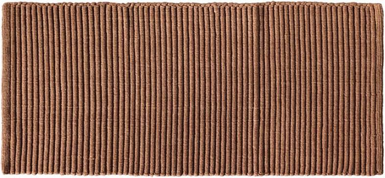 Χαλάκι (60×90) Nima Domus 03