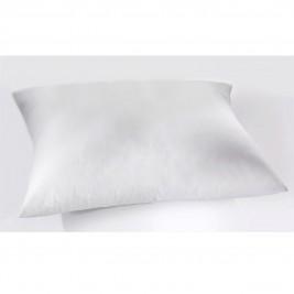 Μαξιλάρι Ύπνου (50x70) Μέτριο 100%Microfiber 700gr/m2