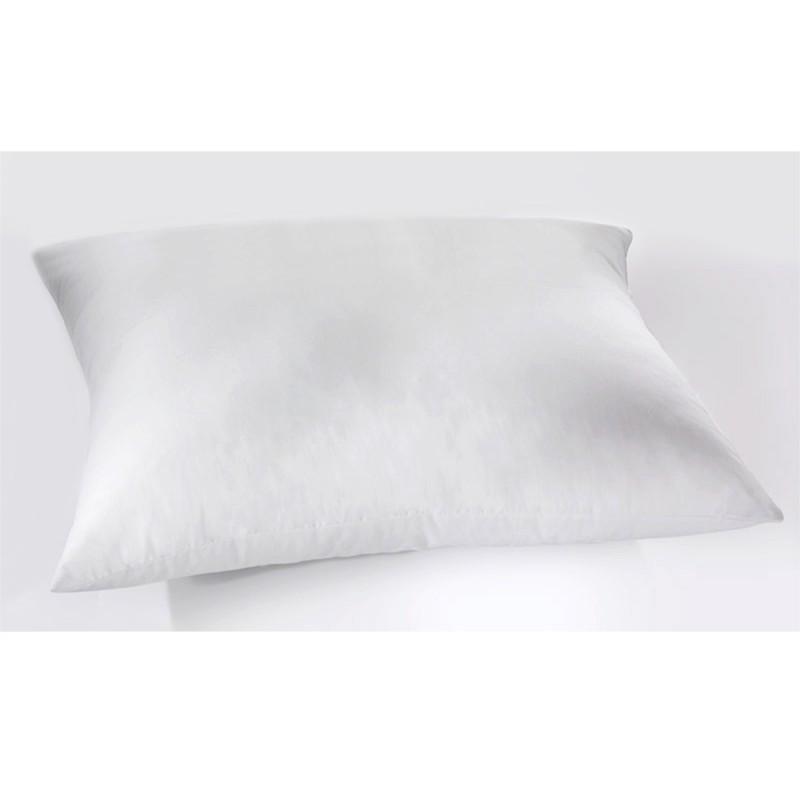 Μαξιλάρι Ύπνου (50x70) Hotel Σκληρό 100%Microfiber 800gr/m2
