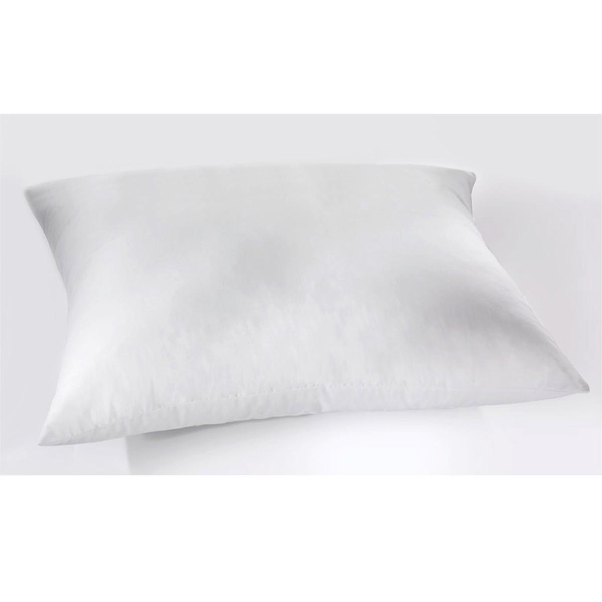 Μαξιλάρι Ύπνου (50×70) Σκληρό 100%Microfiber 800gr/m2