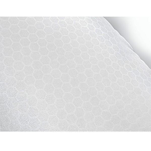 Μαξιλάρι Ύπνου (50x70) Σκληρό 100%Microfiber 800gr/m2