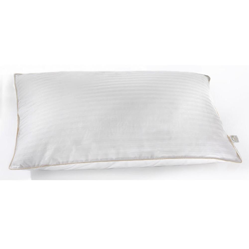 Μαξιλάρι Ύπνου (50x70) Σκληρό 100%Βαμβακοσατέν 850gr/m2 home   επαγγελματικός εξοπλισμός   ξενοδοχειακός εξοπλισμός   μαξιλάρια ξενοδοχε