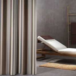 Κουρτίνα Μπάνιου (180x200) SealSkin Ravado