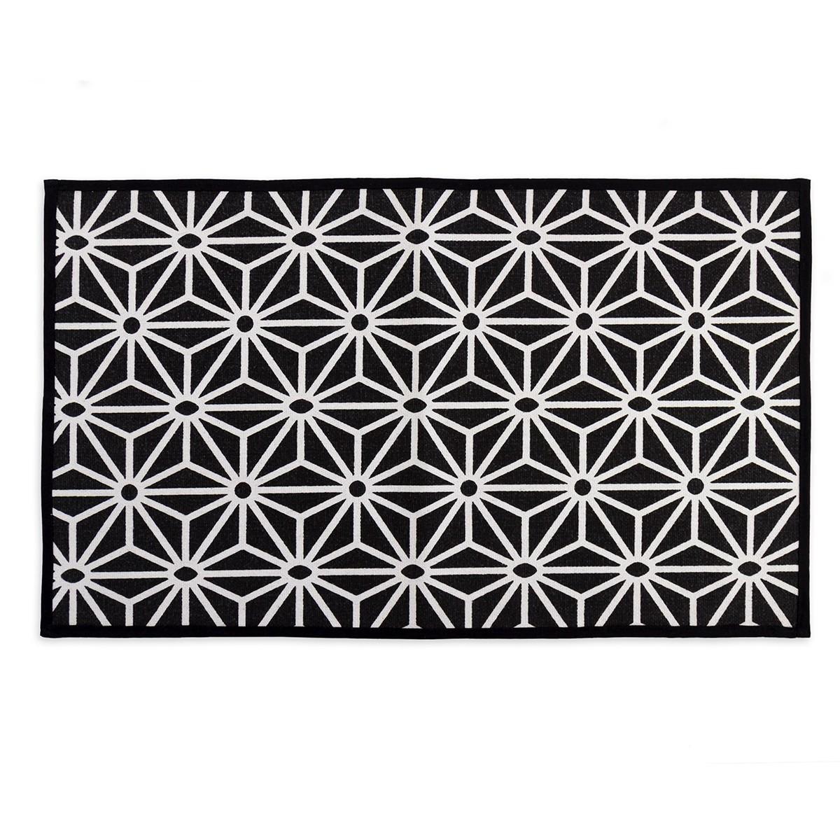 Πατάκι Μπάνιου (50x80) Spirella Star