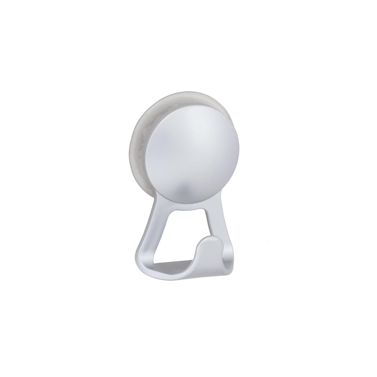 Κρεμαστράκι Spirella Tommy 05262.003 Silver