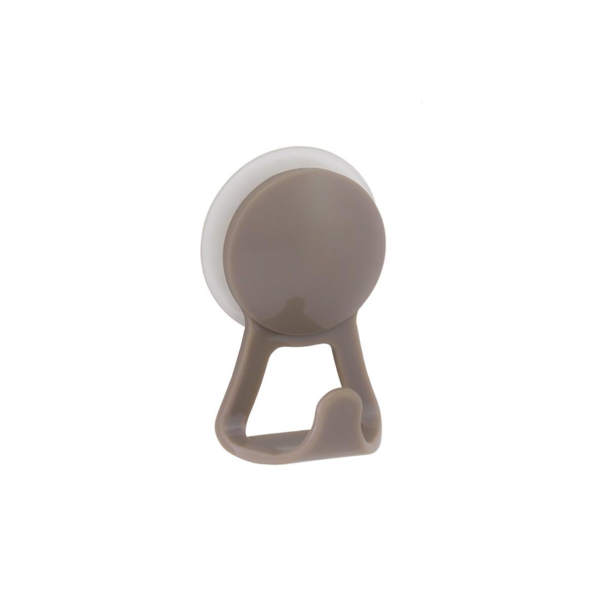 Κρεμαστράκι Spirella Tommy 05262.004 Taupe