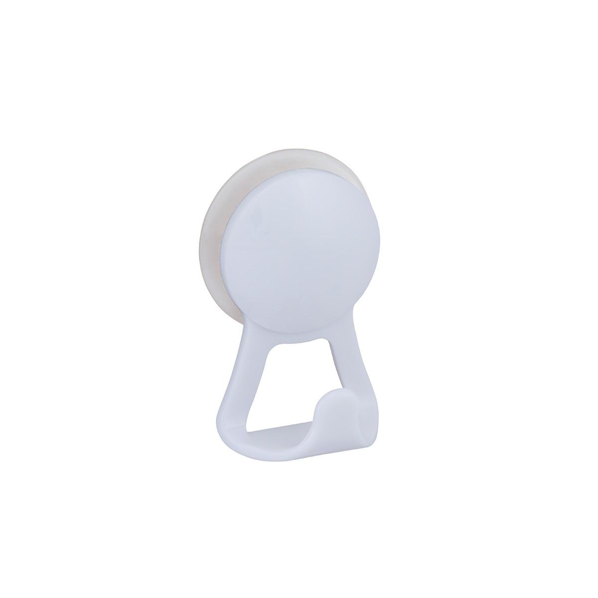 Κρεμαστράκι Spirella Tommy 05262.005 White