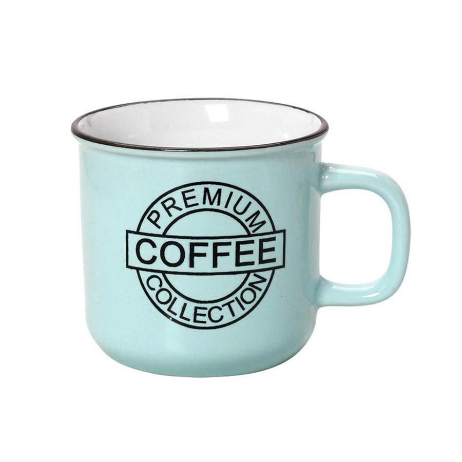 Κούπα Espiel Coffee Λευκό HUN303K6