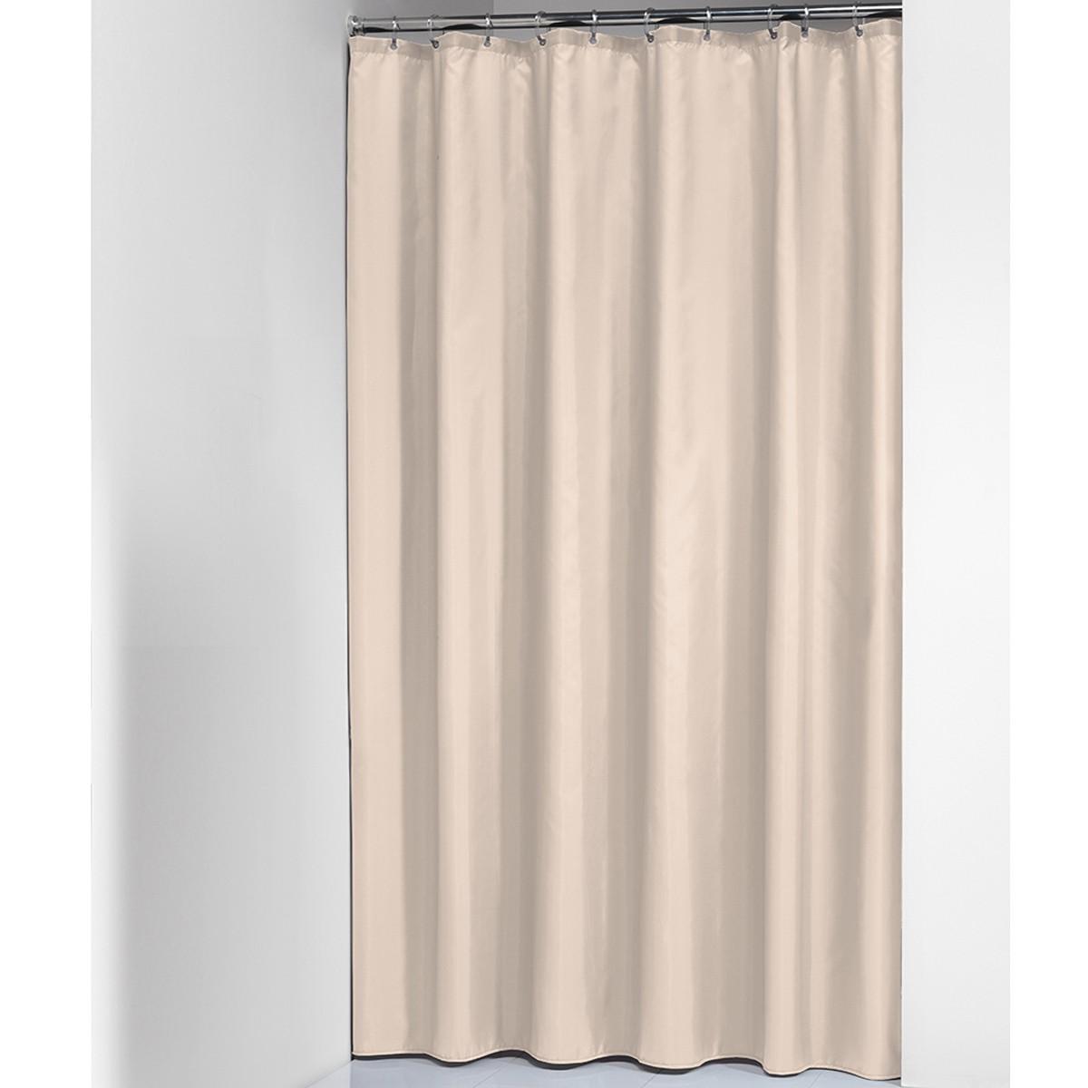 Κουρτίνα Μπάνιου (180×200) SealSkin Madeira Jasmine